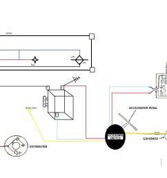 plymouth wiring diagram  [ 1600 x 1200 Pixel ]