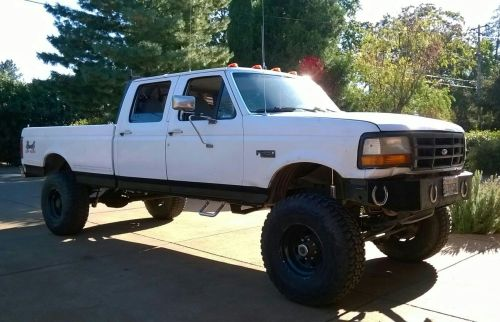 small resolution of obs 350 obs f350 t ford