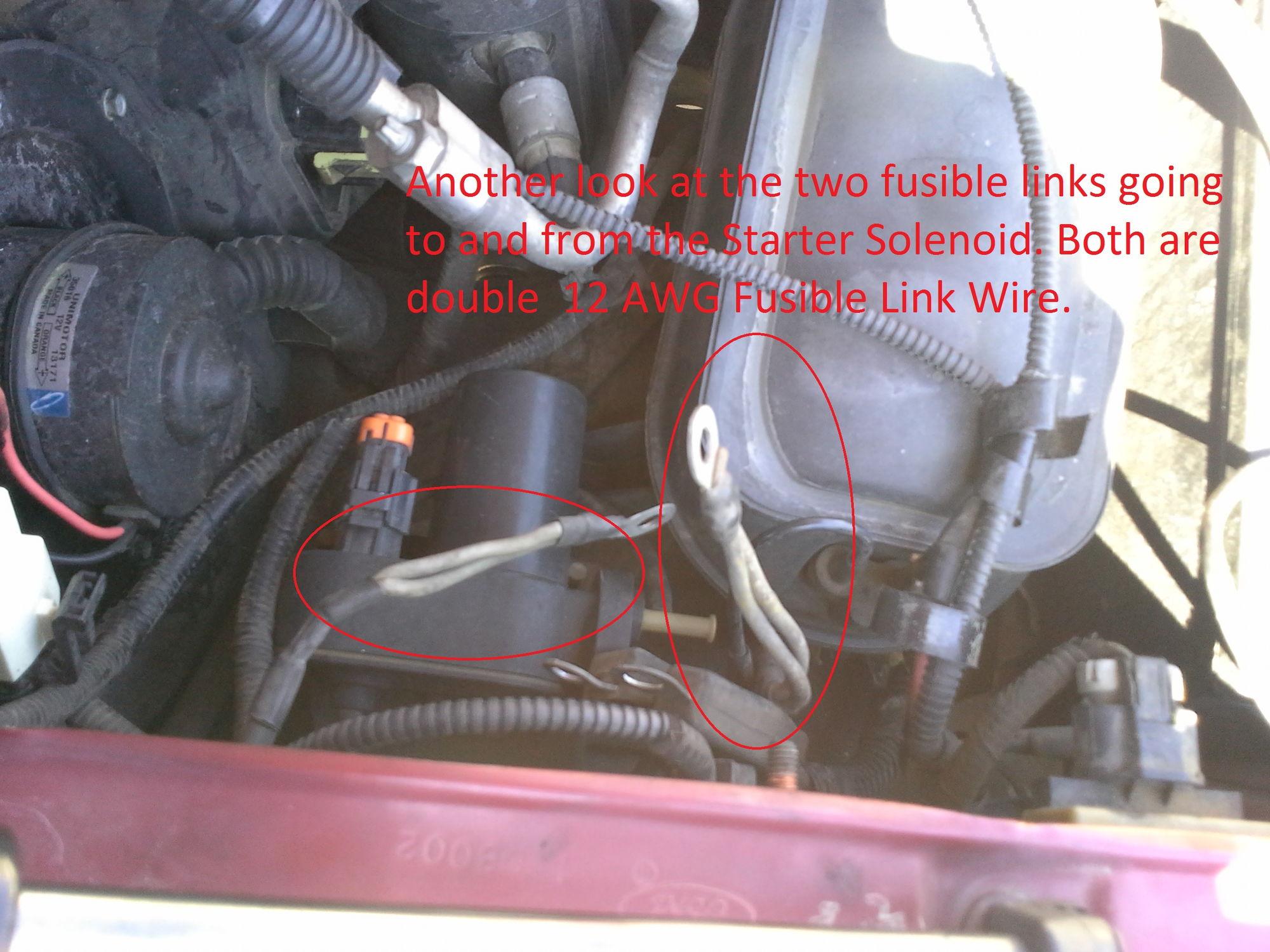 Isuzu Npr Alternator Wiring Diagram Get Free Image About Wiring