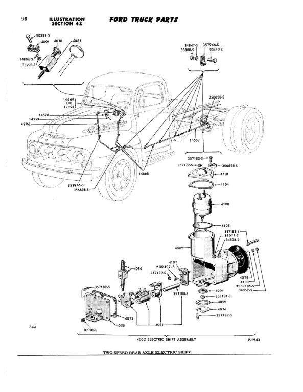 Eaton 2 Sd Axle Wiring Diagram Eaton-2-speed-axle-wiring