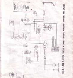 1965 f100 instrument panel wiring diagram ford truck 1990 ford ranger 1965 ford f100 4x4 flareside [ 791 x 1023 Pixel ]