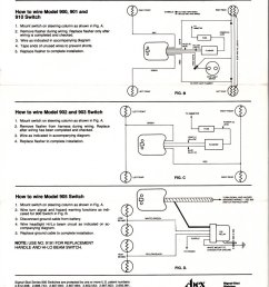 here s some wiring diagrams for signal stat turn signals  [ 928 x 1200 Pixel ]