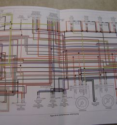 wiring diagram 2013 road king harley davidson forums [ 1095 x 821 Pixel ]