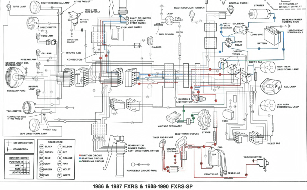 medium resolution of wrg 4838 83 fxrs wiring diagram1990 harley fxrs wiring diagram opinions about wiring diagram