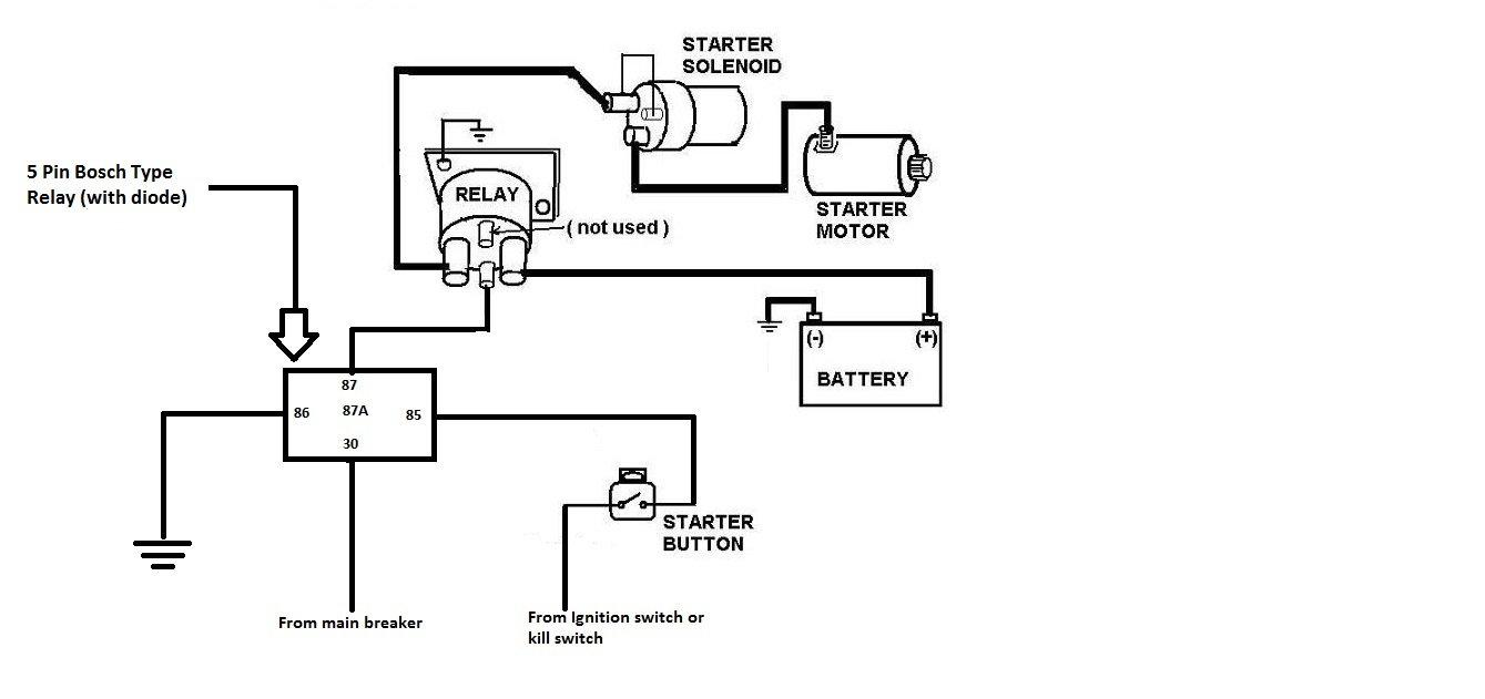 hight resolution of  wiring 72 flh page 2 harley davidson forums on harley generator wiring diagram