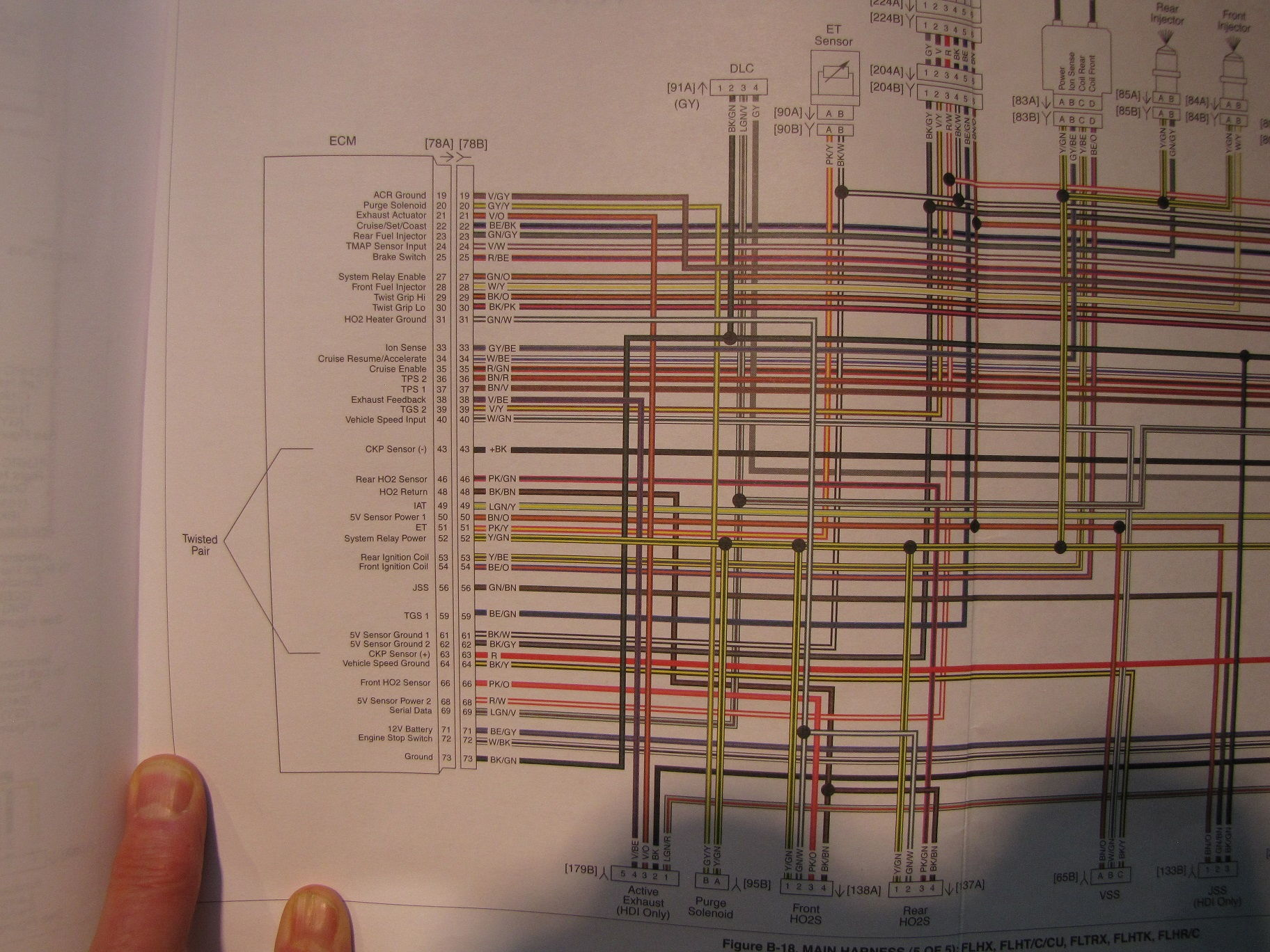 Wiring Diagram Mazda Rx 7 Wiring Diagram Heat Pump Wiring Diagram