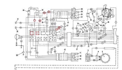 small resolution of dyna turn signal wiring diagram wiring library 79 flh 80 turn signal wiring questions page 2