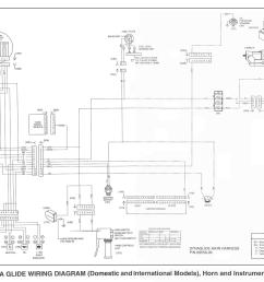 harley davidson wiring harness diagram wp105 schematic diagramharley davidson wiring harness diagram wp105 manual e books [ 1998 x 1418 Pixel ]