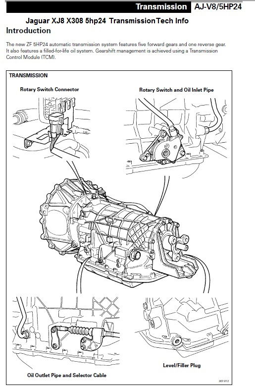 2003 jaguar xk8 engine diagram