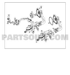 dragon gauge wiring diagram 27 wiring diagram images oer tach wiring diagram tachometer wiring schematic [ 1024 x 1280 Pixel ]