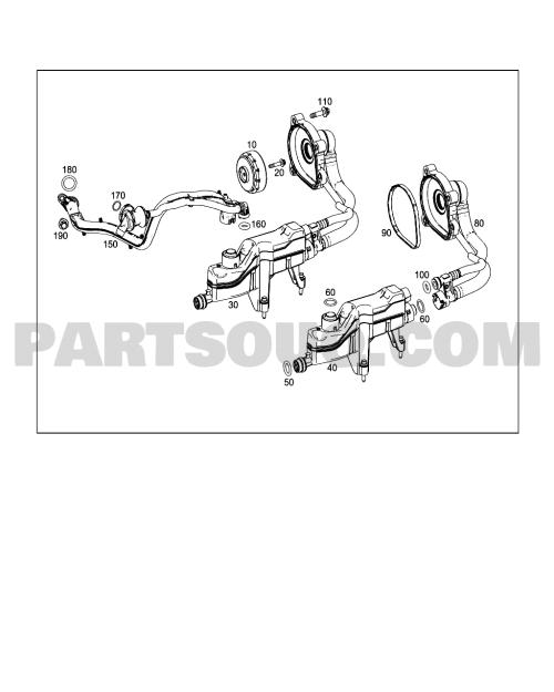 small resolution of dragon gauge wiring diagram 27 wiring diagram images oer tach wiring diagram tachometer wiring schematic