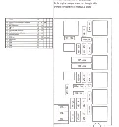 subaru gl fuse box wiring diagram showsubaru gl fuse box wiring diagram centre gl fuse box [ 1540 x 1993 Pixel ]