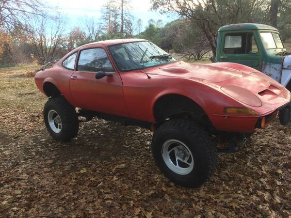 Fresno Craigslist Cars By Owner Searchtheword5 Org