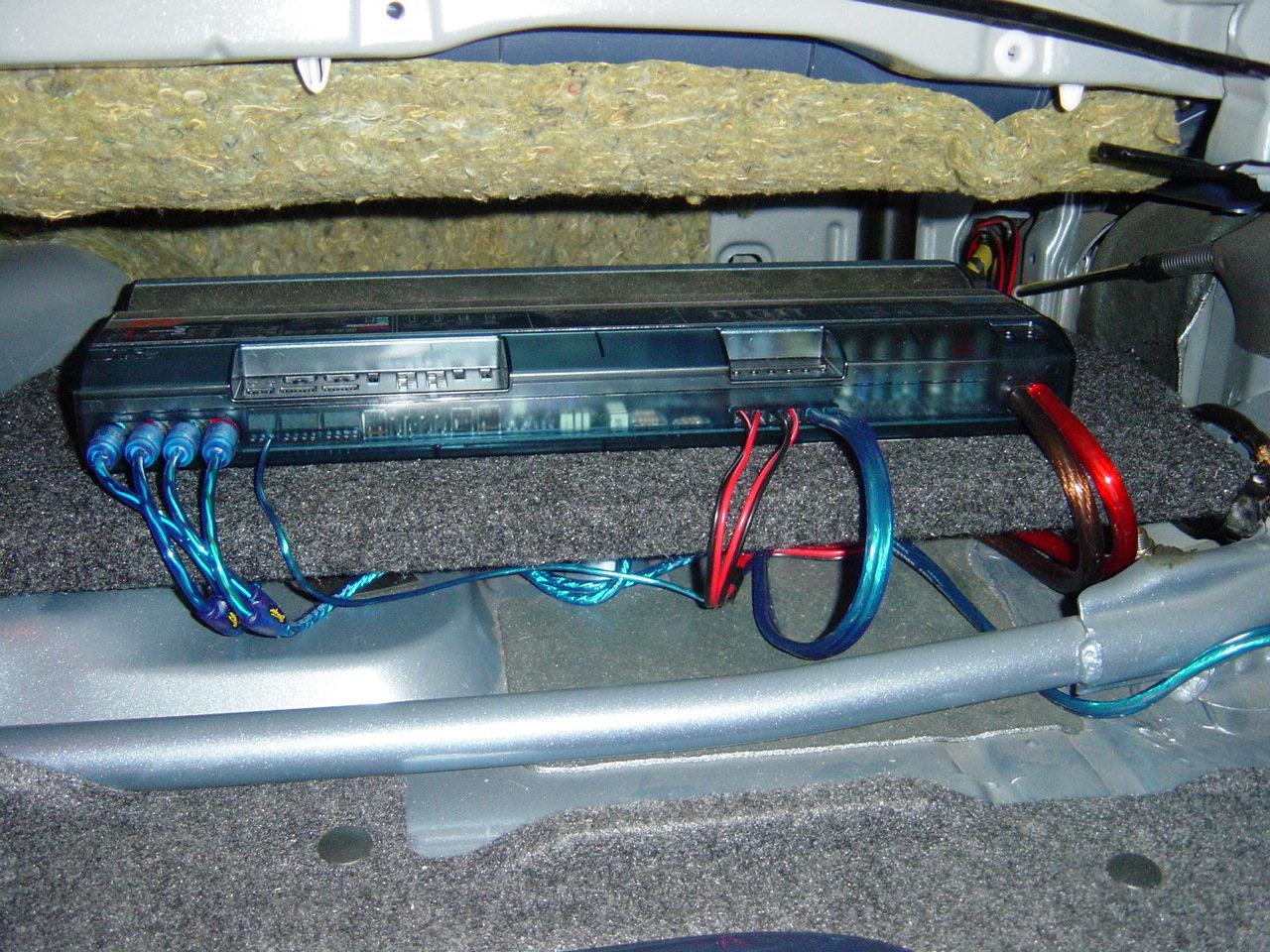 Deh 14 Wiring Diagram Pioneer Car Stereo Deh 6400bt Pioneer Deh Wiring
