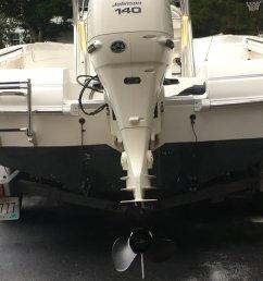 boat tow harness walmart [ 2000 x 1500 Pixel ]