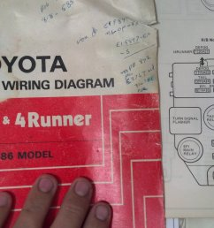 wiring book its really old where can i get one of these i need serious help you guys my wipers don t work with the new combo switch i just got [ 2000 x 1128 Pixel ]