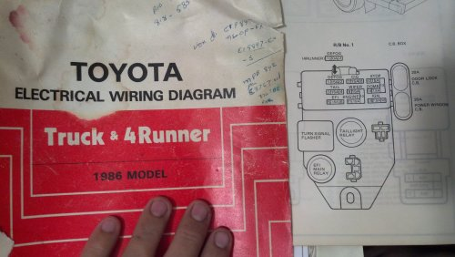 small resolution of  wiring book its really old where can i get one of these i need serious help you guys my wipers don t work with the new combo switch i just got