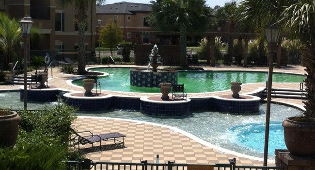 Bella Madera 108 Reviews San Antonio Tx Apartments