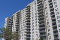 Munroe Towers - 6 Reviews | Asbury Park, NJ Apartments for ...