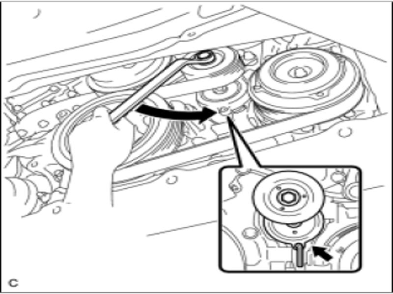 95 Miata Ecu Wiring Diagram
