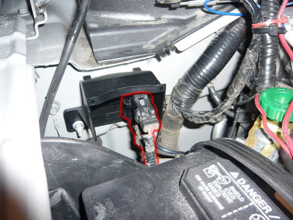 2006 Ford F 250 Wiring Schematic 85 1 Ford F150 F250 4wd Dash Light Stay On Why Ford Trucks