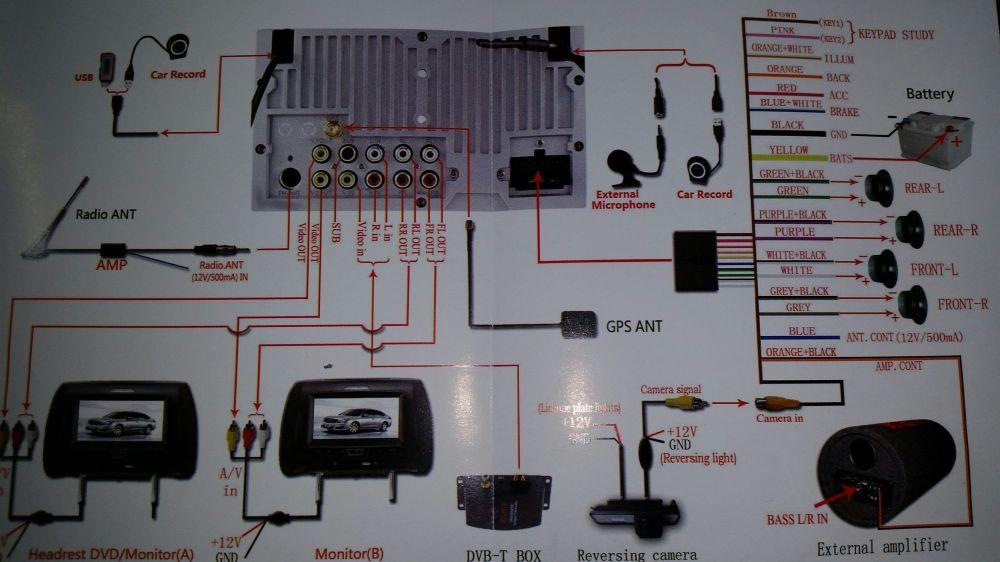 medium resolution of tl 2011 tl base wiring advice on double din upgrade 1999 acura tl radio wiring diagram