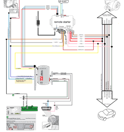 2005 infiniti g35 trunk wiring diagram [ 1275 x 1650 Pixel ]