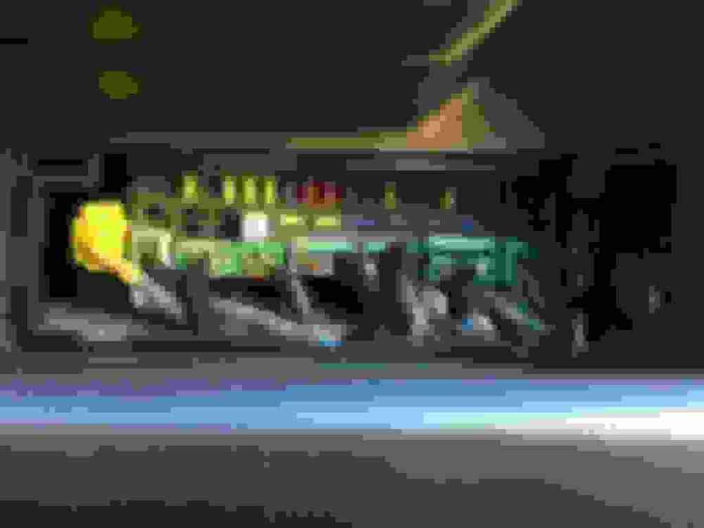 medium resolution of fuse box 2006 honda fit jazz schematic wiring diagrams u2022 2007 2008 honda pilot fuse