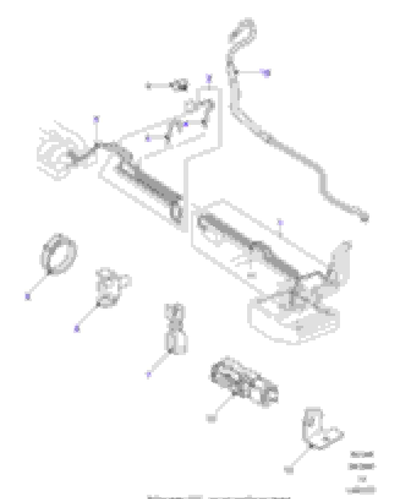 Range Rover Evoque Purge Valve
