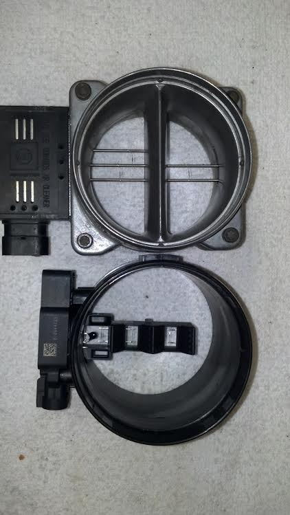 Emg Pickups Accessories Wiring Info And Help Thread Post It Here