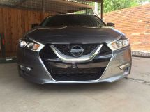 Front Emblem Mod Maxima Forums - Year of Clean Water