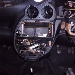 Ford Puma Ecu Wiring Diagram Rheem Gas Furnace Thermostat Ka 1 7 Zetec Se Conversion Page 2 Passionford