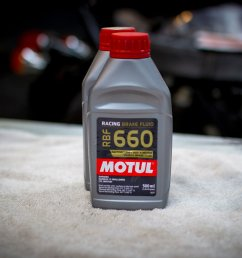 driven dt40 motor oil 9 cv boot kit front outer 2 99634929100 axle nut front 2 99908463402 cv boot kit front inner 2 99634929300 [ 1200 x 800 Pixel ]