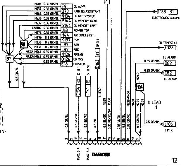 related with obc2 to j1939 wiring diagram