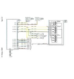model wiring of for diagram images hotpoint htr17bbrflww wiring model wiring of for diagram images hotpoint htr17bbrflww [ 1540 x 1993 Pixel ]