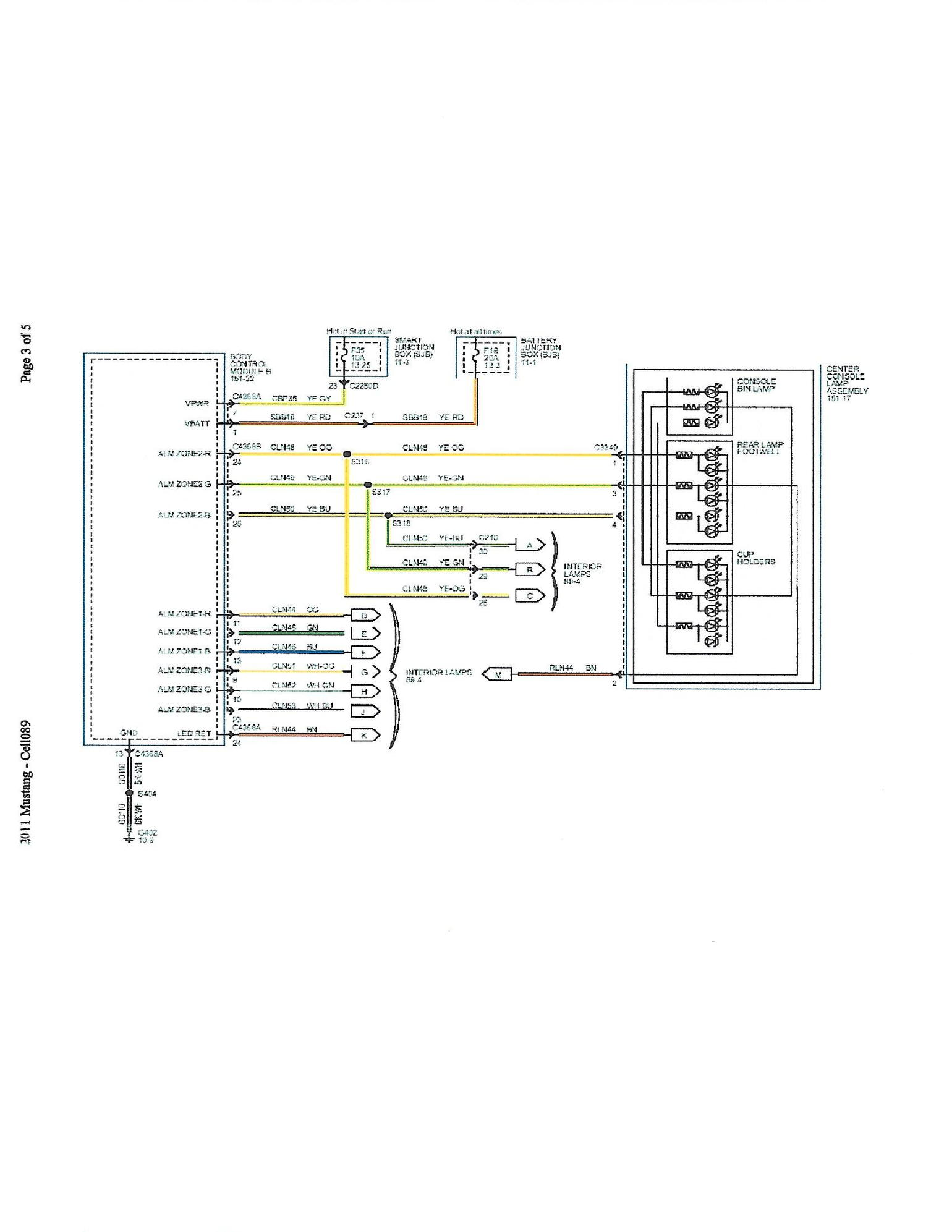 hight resolution of model wiring of for diagram images hotpoint htr17bbrflww wiring model wiring of for diagram images hotpoint htr17bbrflww