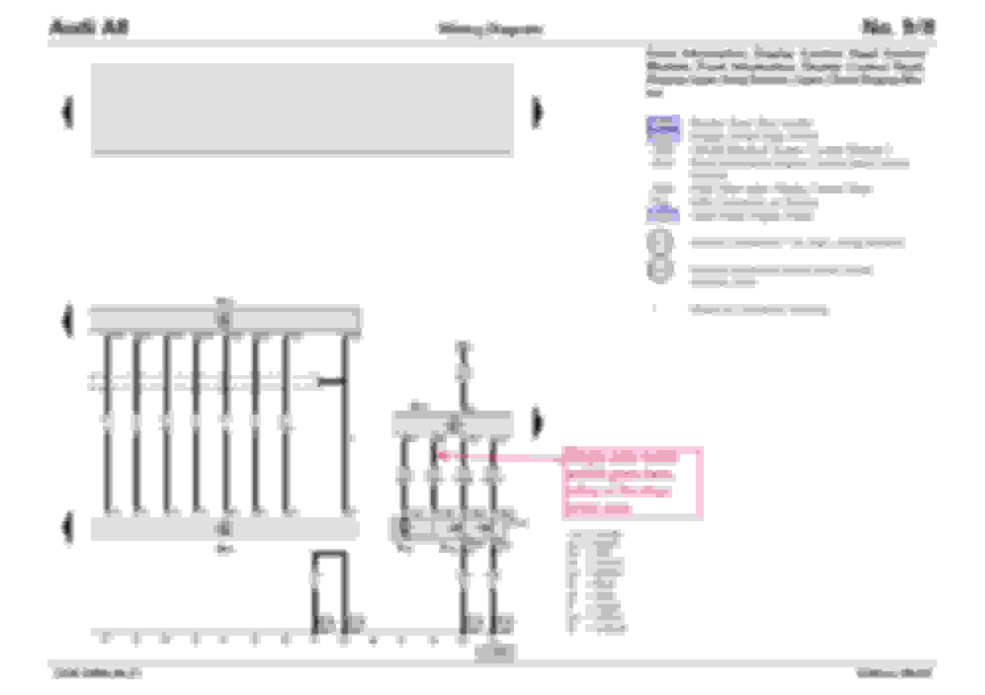 hight resolution of audi mmi wiring diagram wiring diagram schemes triumph wiring diagrams audi navigation wiring diagram