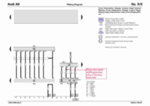 small resolution of audi mmi wiring diagram wiring diagram schemes triumph wiring diagrams audi navigation wiring diagram