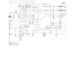 1994 jeep yj schematics jeep wiring diagrams instructions p0740 obd ii extraordinary p0740 jeep grand cherokee [ 1540 x 1993 Pixel ]