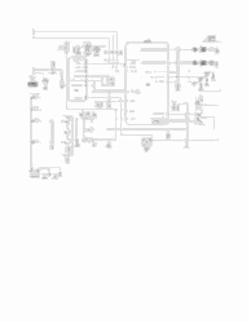 small resolution of schematics diagram tcm and pcm