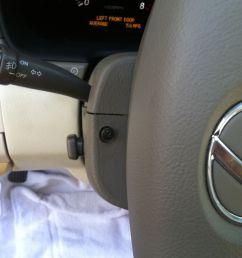 diy the step by step telescopic steering write up clublexus 1993 lexus sc300 steering pump at lexus sc300 1993 fuse box  [ 1494 x 2000 Pixel ]