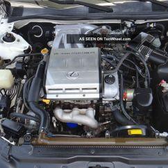 300zx Fuel Sending Unit Diagram 2003 Harley Road King Wiring Oil Pressure Location Get Free Image