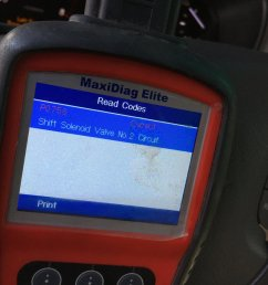 getting a check engine code p0758 shift solenoid [ 2000 x 1500 Pixel ]