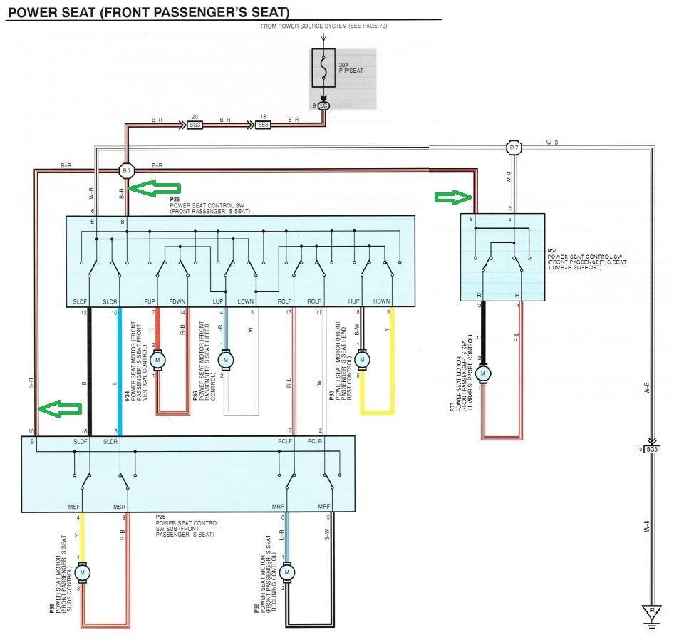 c5 corvette power seat wiring diagram polaris rzr 1981 best library 80 f p e5a9601f9b6b6d230c6909d291f5ceab82f47238 lincoln