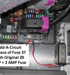 c7 corvette fuse box access wiring library jeep fuse box c7 corvette fuse box access [ 1344 x 1000 Pixel ]