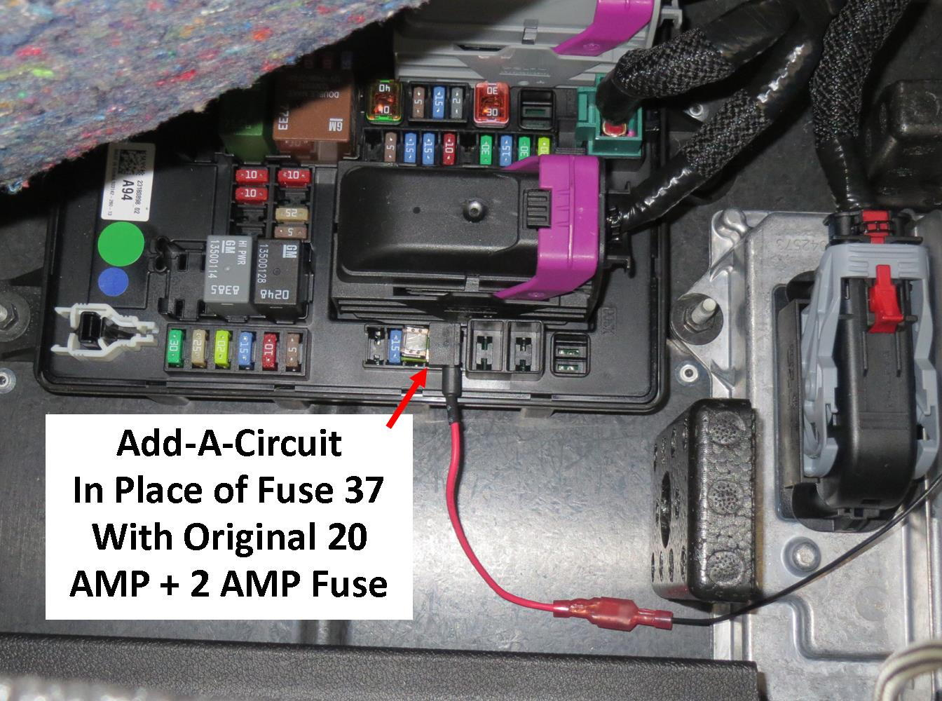 hight resolution of c7 corvette fuse box access wiring library jeep fuse box c7 corvette fuse box access