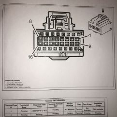 Pac 80 Wiring Diagram Window Ac Diagrams Lc 2 23 Images