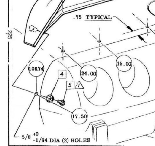 1977 Cadillac Seville Headlight Wiring Diagram. Cadillac