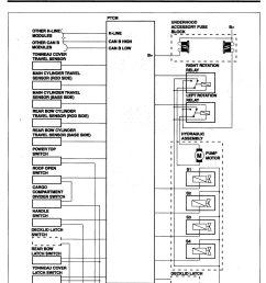 conv top wiring diagram crossfireforum the chrysler crossfire on 2006 chrysler 300 wiring  [ 1500 x 1995 Pixel ]