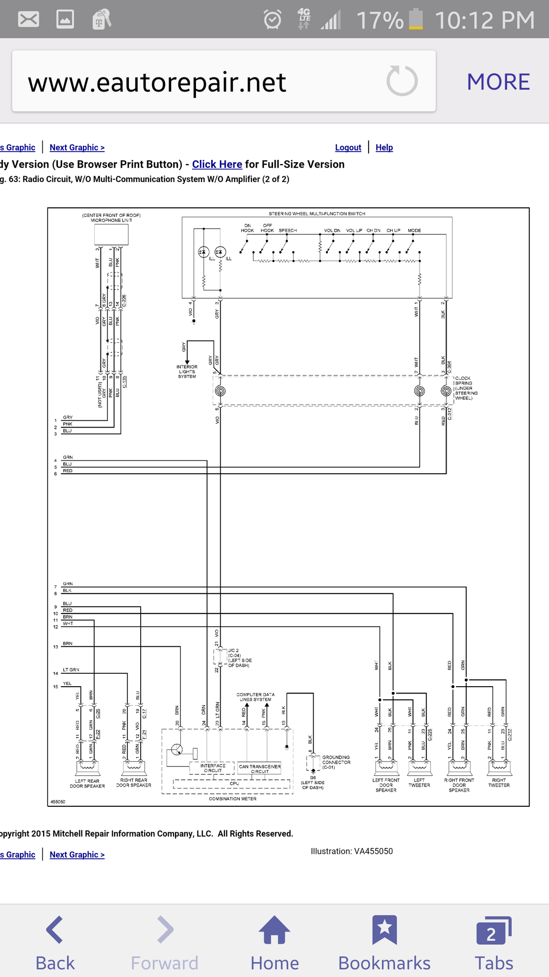 beautiful sullair generator wiring diagram ideas electrical Demag Wiring Diagram sullair es8 wiring diagram Saylor Beall Wiring Diagram Western Snow Plow Wiring Diagram Ford New Holland Wiring Diagram